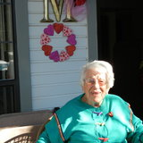 Photo for Companion Care Needed For My Mother In Charlotte