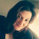 Bryana R.'s Photo