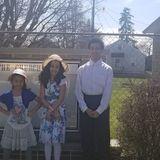Photo for Babysitter Needed For 3 Children In Powell