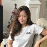 Trang N.'s Photo