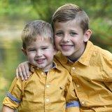 Photo for Babysitter Needed For 2 Children In Cincinnati
