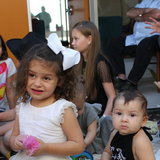 Photo for Date Night Sitter Needed For 2 Children In Van Nuys