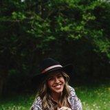 Savannah C.'s Photo