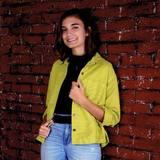 Kayla N.'s Photo