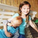 Photo for Babysitter Needed For 2 Children In Atlanta
