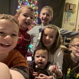Photo for Nanny Needed For Our Crisis Time In South Kansas City