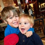 Photo for Nanny Needed For 2 Children In Wheat Ridge