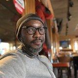 Adebola F.'s Photo
