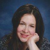 Bonnie W.'s Photo