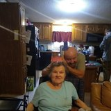 Photo for Senior Sitter