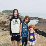 Photo for Summer Babysitter Needed For 3 Children In Minneapolis