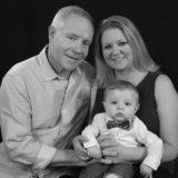 Photo for Babysitter Needed For 2 Children In Daytona Beach.