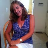 Janice A.'s Photo