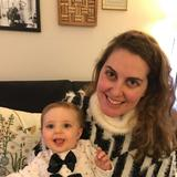 Photo for Babysitter Needed For 1 Child In San Francisco