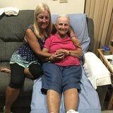 Photo for One 24-Hr Shift Live-in Home Care Needed For My Mother In New Smyrna Beach