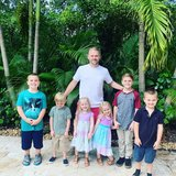 Photo for Nanny Needed For My Children In Boca Raton - Watch Children + Cook/Clean