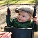 Photo for Live-In Nanny For 1 Child In Stapleton, Colorado