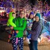 Photo for Nanny Needed For 2 Children In Denver, Summer Position
