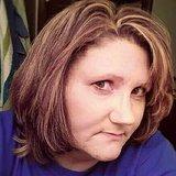 Sue M.'s Photo