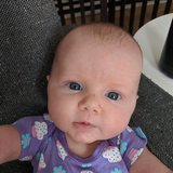 Photo for PT Nanny Or Babysitter Needed For 1 Child (12 Week Old) In North Side