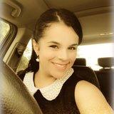 Marisol G.'s Photo