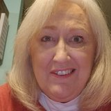 Debbie M.'s Photo