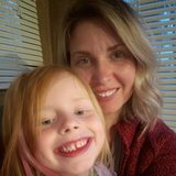 Photo for Nanny Needed For 2 Children In Temple.