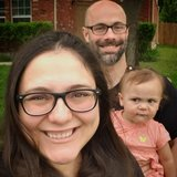 Photo for Sitter For Our 17 Months Old Daughter During The Summer