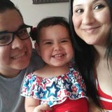 Photo for Energetic, Patient Nanny Needed For 1 Child In Bellflower