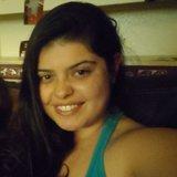 Marina M.'s Photo