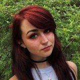 Laney C.'s Photo