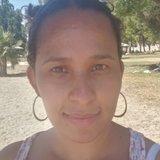 Miriam D.'s Photo