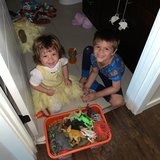Photo for Nanny Needed For 2 Amazing Children In Ferndale