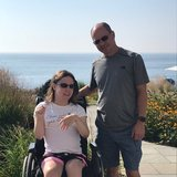 Photo for Seeking A Special Needs Caregiver In Wilmington