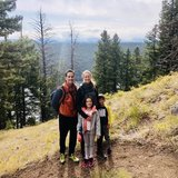 Photo for Energetic, Reliable Babysitter Needed For 2 Children In Boise