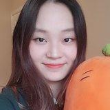 Phung-doan T.'s Photo