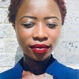 Fatumata K.'s Photo