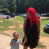 Photo for Nanny Needed For 1 Child In Charlotte
