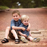 Photo for Energetic, Smart Nanny