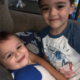 Photo for Babysitter/Nanny Needed In Mahopac