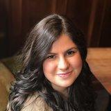 Selena P.'s Photo