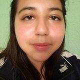 Paola V.'s Photo