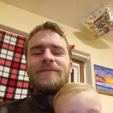 Photo for Nanny Needed For 2 Children In Downers Grove.