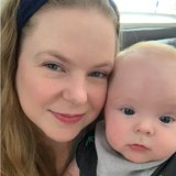 Photo for Fun & Responsible Nanny For Baby In Haddon Township