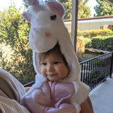 Photo for Afternoon Nanny Needed For 14 Month Old Girl In East Long Beach