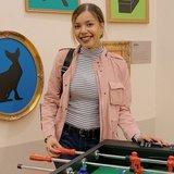 Tatyanna P.'s Photo