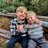 Photo for Babysitter Needed For 2 Children In Sherman Oaks