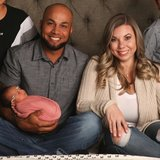 Photo for Loving, Reliable Nanny Needed For 1 Child In Clovis