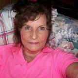 Sami,g.marie T.'s Photo