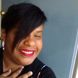Soraya S.'s Photo